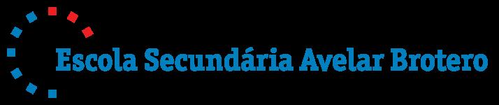 Logo of Escola Secundária de Avelar Brotero